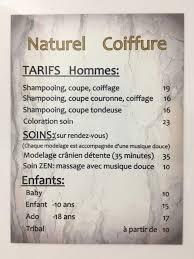 Coiffure Homme Prix Oomfactivewearcom