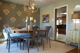 contemporary metal dining chairs equipped metal dining room chairs org with regard to decor modern metal