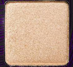<b>Urban Decay Midnight Cowgirl</b> Eyeshadow Review & Swatches