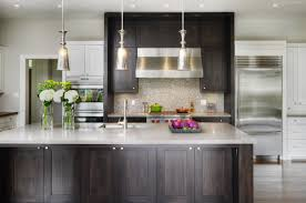 Fabuwood Cabinets Maryland In Stock Today Cabinets