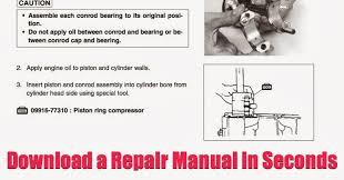 polaris snowmobile repair manuals polaris polaris snowmobile repair manuals polaris snowmobile repair manuals 1985 2011