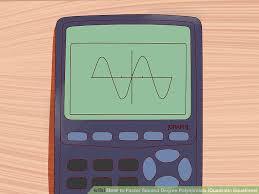 image titled factor second degree polynomials quadratic equations step 29