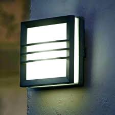 battery powered wall light battery wall lights battery operated wall sconce with remote battery operated wall sconce remote control battery wall sconce
