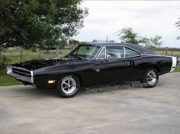 dodge charger r t se and complete wiring diagram here we will discuss about the complete wiring diagram for the 1970 dodge charger r t se and 500th the 1970 dodge have their signature bow bumper