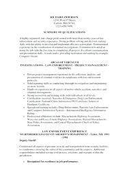 Military Resume Examples For Civilian Awesome Army Mechanic Resume Examples Sample Military Infantry Resum