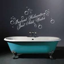 bathroom wall art stickers quotes for bathroom wall toilet monster decal bathroom wall ynagnrt on wall art stickers for bathroom with no more boring bathroom walls liven it with the new wall stickers