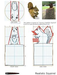 Wood Carving For Beginners Free Patterns Best Looking For Wood Carving Patterns Book Wood In Town