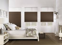 Jcpenney Vertical Window Blinds