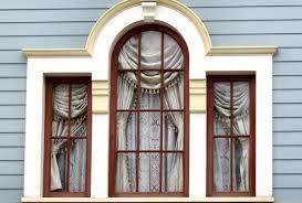 Window Exterior Design Simple Inspiration Design