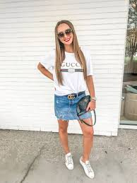 Gucci Belt Size Chart Us Gucci Belt Size Guide Between Two Coasts