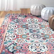 orange and blue area rug orange and blue area rugs orange blue area rug orange and orange and blue area rug