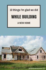 Things-to-consider-when-building-new-home