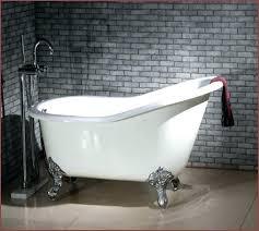 bear claw bathtub bear claw bathtub bear claw tub home design ideas with regard to bathtub bear claw bathtub