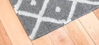 how to clean a wool rug yourself how to clean polypropylene rugs how to clean polypropylene how to clean a wool rug