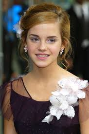 Emma Watson Hair Style emma watson hair style file pixie crop emma watson hairstyles 6053 by wearticles.com