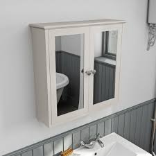 The Bath Co. Camberley satin ivory floor drawer unit with basin ...