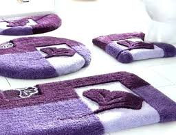 bathroom mats sets bathroom mats cool bathroom mats bathroom pretty designer bathroom rugats bathroom bathroom mats sets
