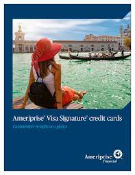 Is a diversified financial services company and bank holding company incorporated in delaware and headquartered i. Https Www Ameriprise Com Cm Groups Public Amp Ameriprise Documents Document P 072480 Pdf