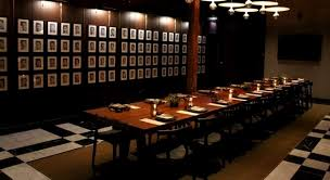 chicago private dining rooms. Plain Dining Chicago S With Private Dining Rooms Adorable Design Room Interior Of  Momotaro A