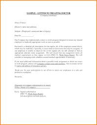 job application letter for doctors ledger paper sample job application letter doctors