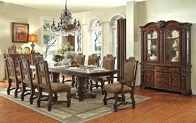 victorian dining room set elegant formal dining table set formal dining table set victorian dining room furniture sets
