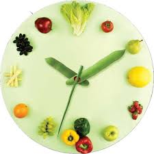 Small Picture Fancy wall clocks india
