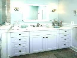 full size of beach themed bathroom decor sets vanity mirrors elegant in wow interior design style