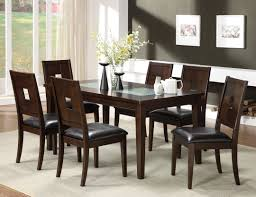 American Furniture Dining Tables tdprojecthope