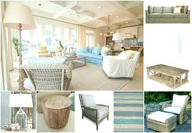 nautical inspired furniture. Beach Office Decor Chic Furniture Home Large Size House Inspired Best Nautical Ideas Only On