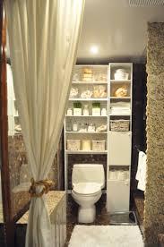 Bathroom Storage Ideas Over Toilet Bathroom Design and Shower Ideas