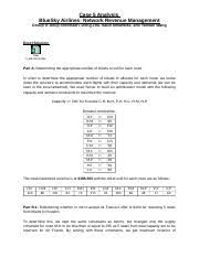 Managerial Accounting Study Resources Course Hero Managerial Accounting Homework Help