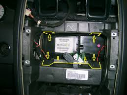 2007 chrysler 300 radio wiring harness 2007 image chrysler 300 wiring harness wiring diagram and hernes on 2007 chrysler 300 radio wiring harness