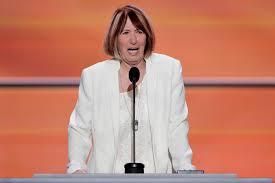 Republican Convention: Read Patricia Smith's Speech | Time
