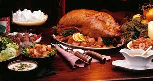 thanksgiving turkey dinner table. Wonderful Dinner Image Result For Dockside Restaurant Vancouver Turkey Dinner And Thanksgiving Turkey Dinner Table R