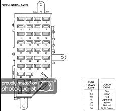 dorman 85989 wiring diagram wiring diagrams long wrg 6242 dorman 85989 wiring diagram dorman 85989 wiring diagram