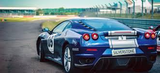 New Xcell Auto Repair Automotive Complist