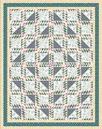 Free Quilt Patterns &  Adamdwight.com