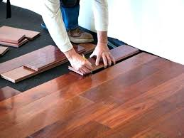 cost of wood flooring installed cost of red oak hardwood flooring installed