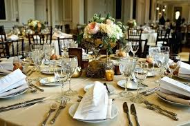 centerpieces for round tables c wedding centerpieces for round tables reception photos round wedding table with