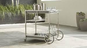full size of bar cart patio serving cart cover outdoor cart wheels outdoor prep cart pottery