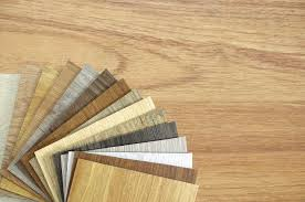new orleans vinyl hardwood floors