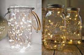 Decorating Jelly Jars Wedding Decoration Ideas 100 Affordable Ways To Make Your Venue 39