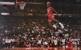 Michael Jordan Desktop Wallpaper ...