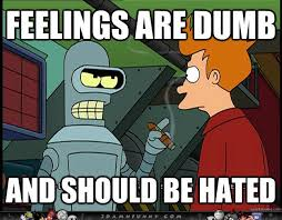 Bender Quotes Adorable Futurama Quotes Bender Quotes Pinterest Futurama Quotes