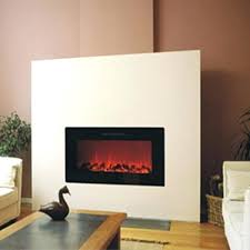 beautiful electric fireplaces free to and beautiful decor flame electric fireplace heater most beautiful electric fireplaces