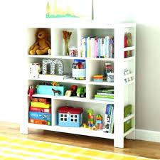 ikea kids book shelf ikea kids shelves children bookcase playroom bookshelf playroom bookshelf large size of