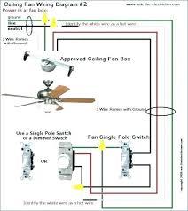 wireless in wall light fan switch pd lutron caseta ceiling