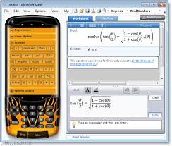 in math writing word 2010 equations groovyreview solves easily math math complex microsoft