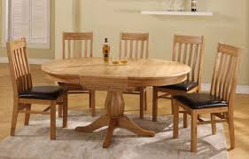 Extending Dining Table And 6 Chairs New Ideas Surprising Oak Extending  Dining Table And Chairs For