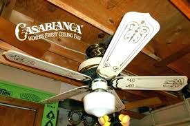 casablanca fan light kit fan repair fan light kit fan repair zephyr ceiling fan repair fan